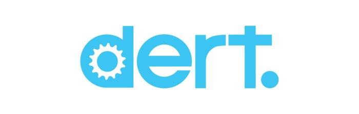 DERT-logo
